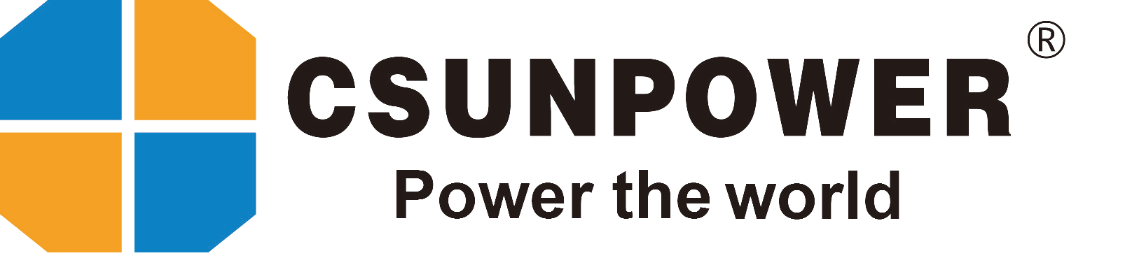 CSUNPOWER-LOGO